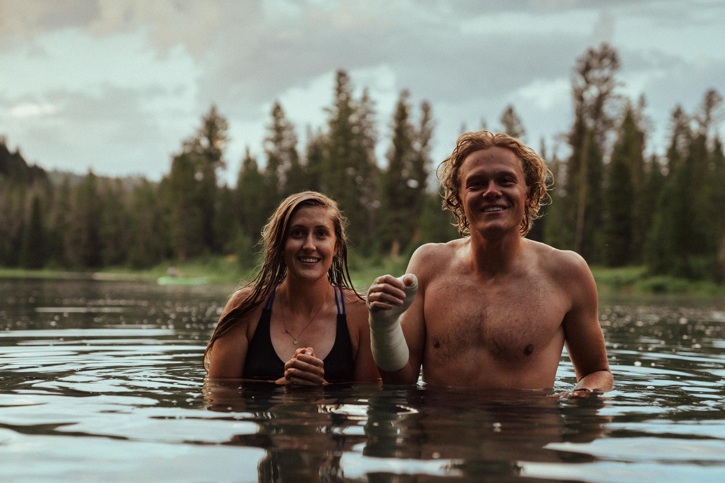 murphy-lake-camping-37.jpg