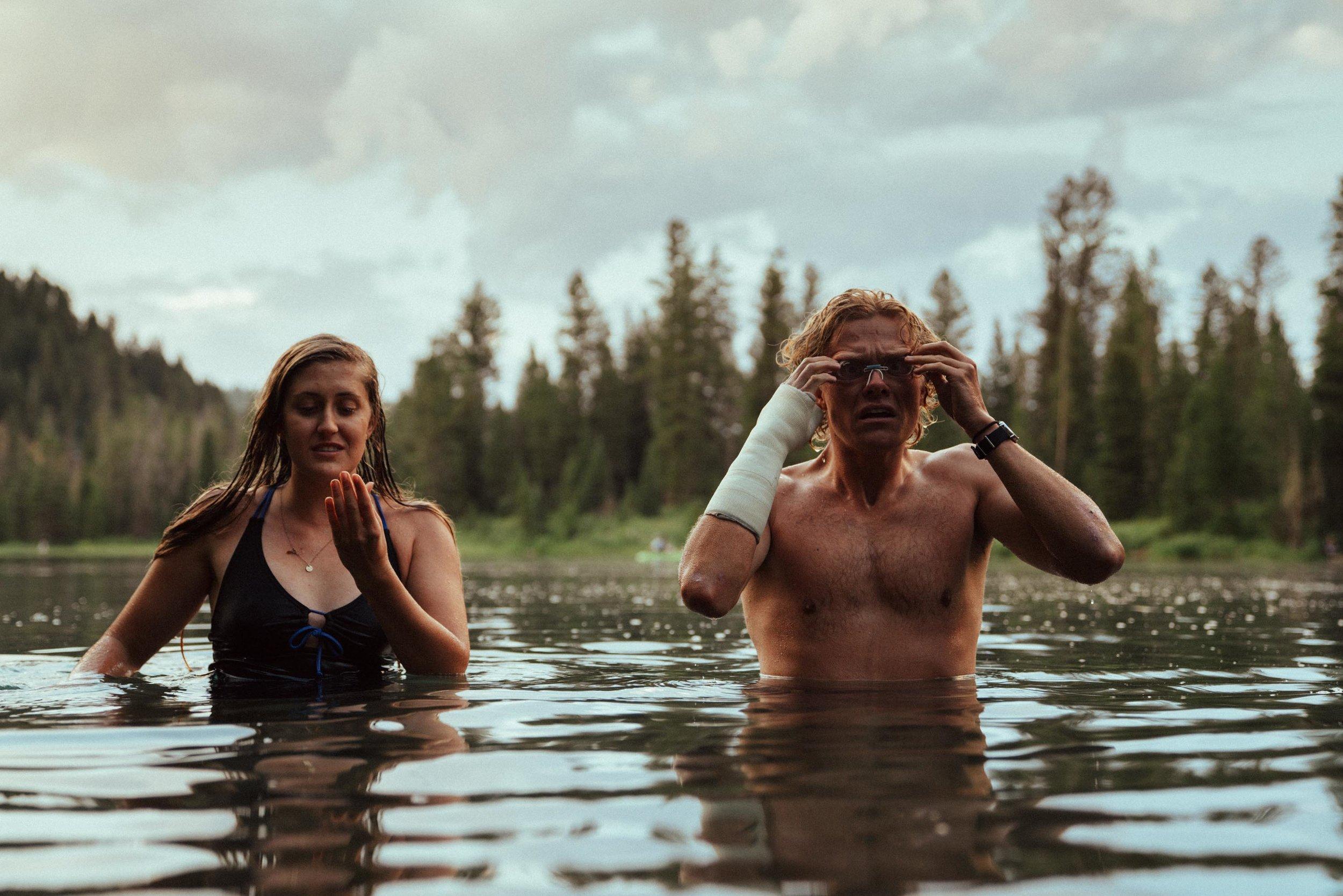 murphy-lake-camping-43.jpg