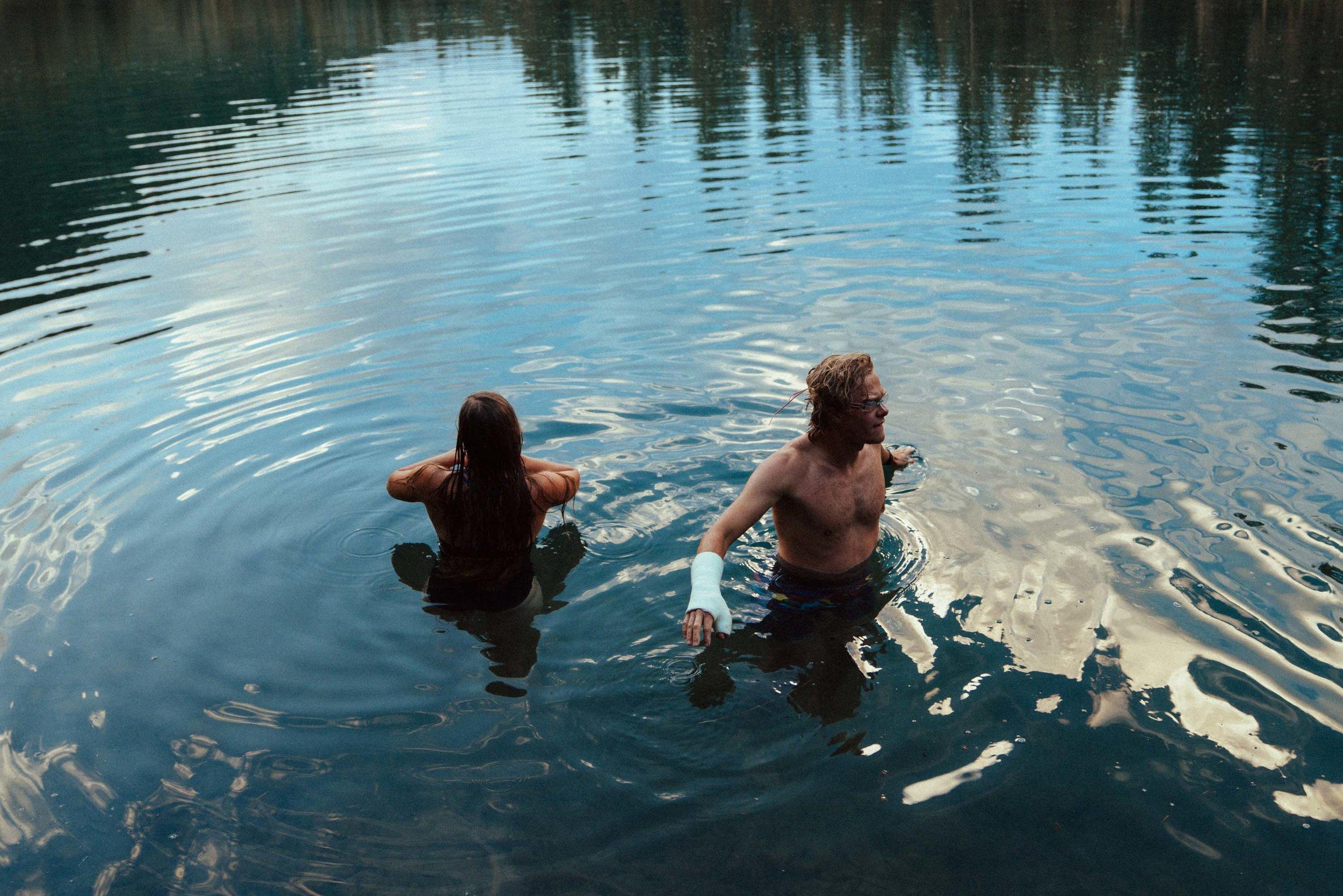 murphy-lake-camping-45.jpg