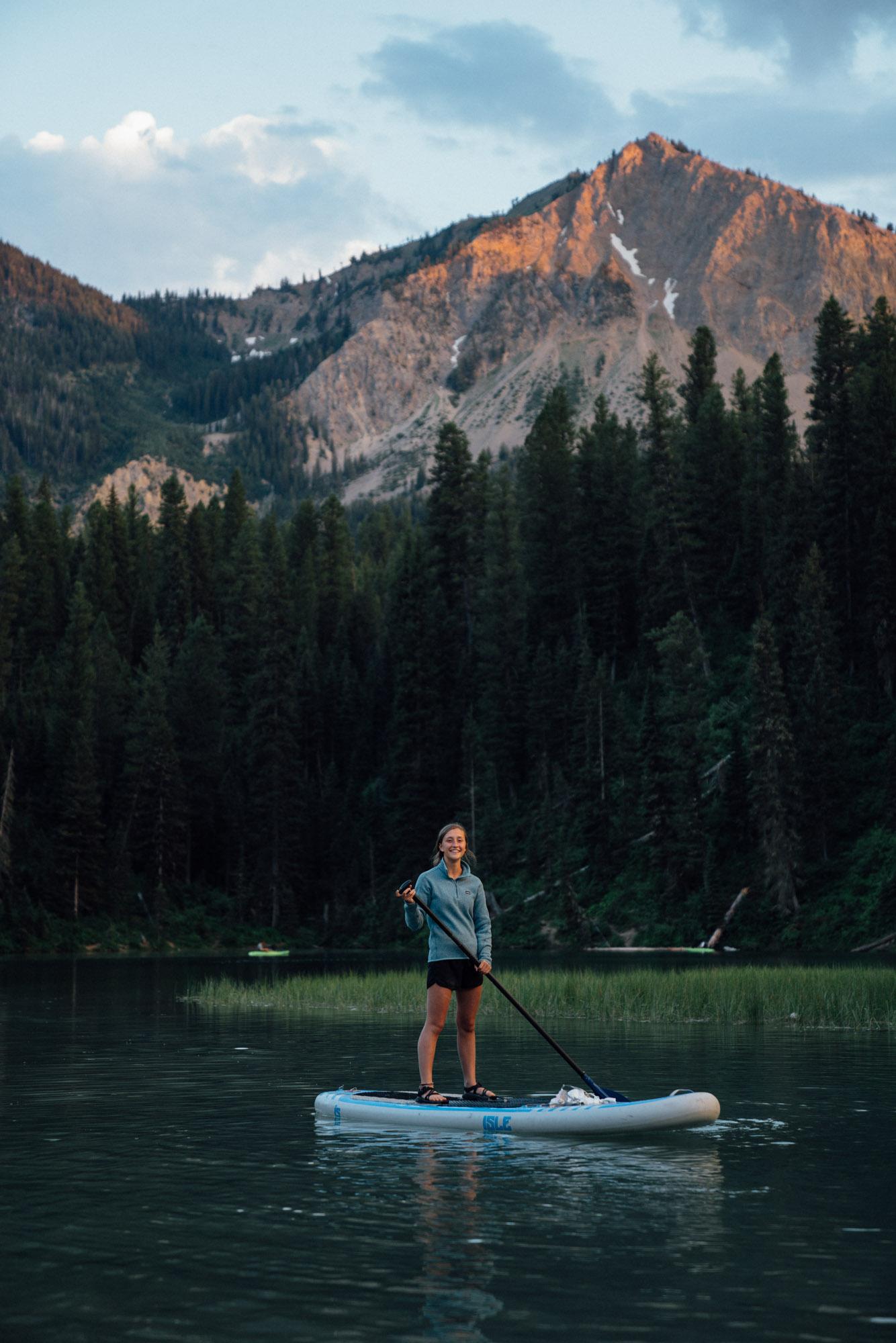 murphy-lake-camping-56.jpg