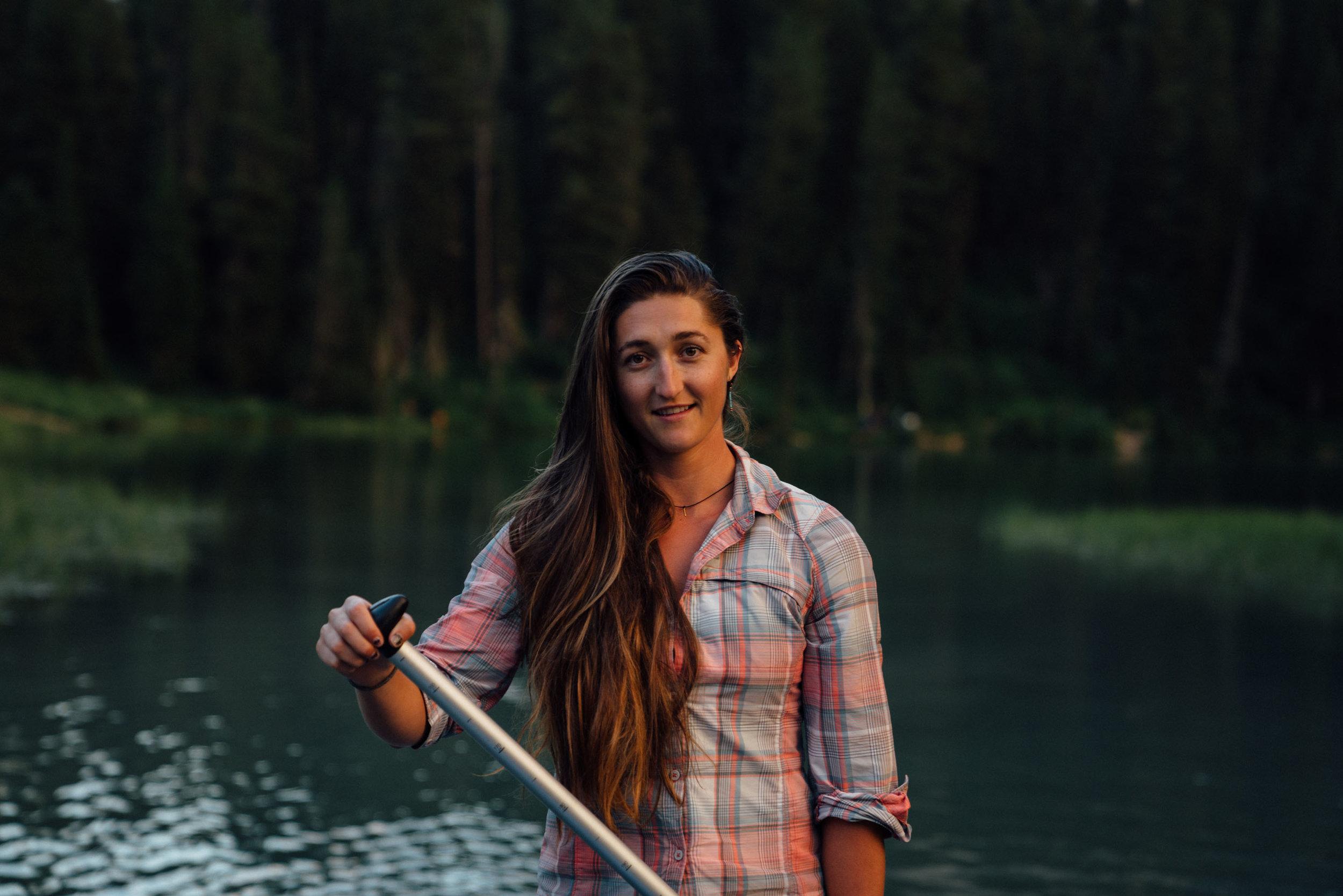 murphy-lake-camping-60.jpg