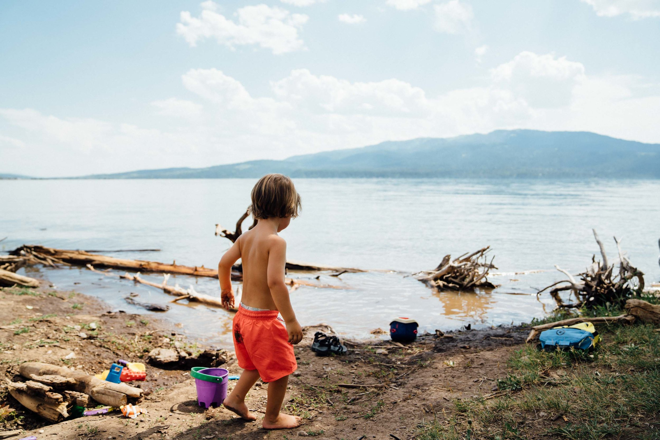 palisades-lake-28.jpg