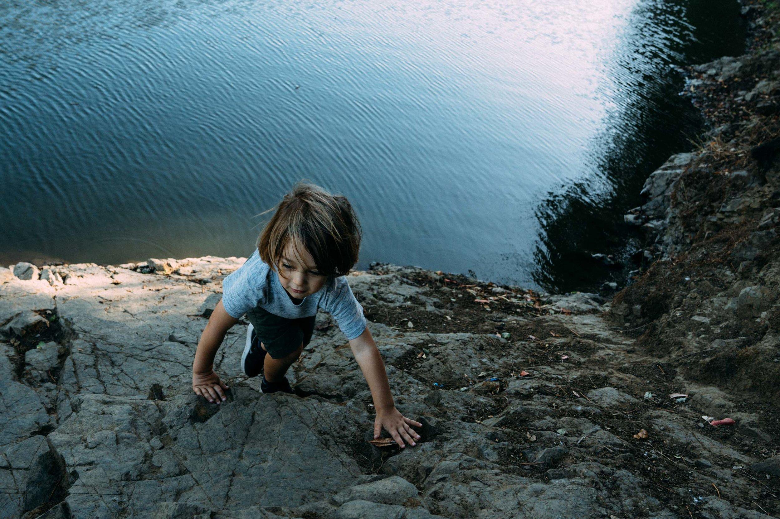 kyson-dana-waterdog-lake-44.jpg