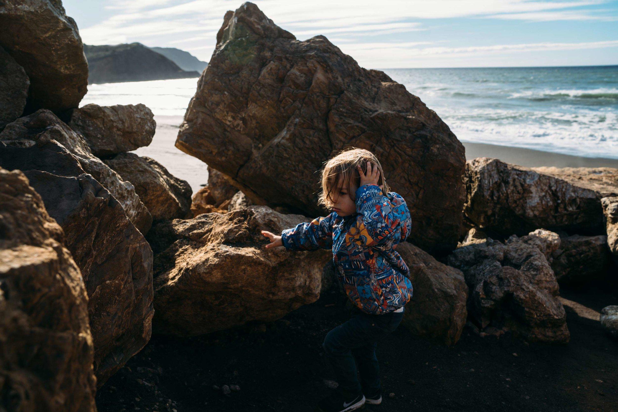 kyson-dana-rockaway-beach-nov-28-1.jpg