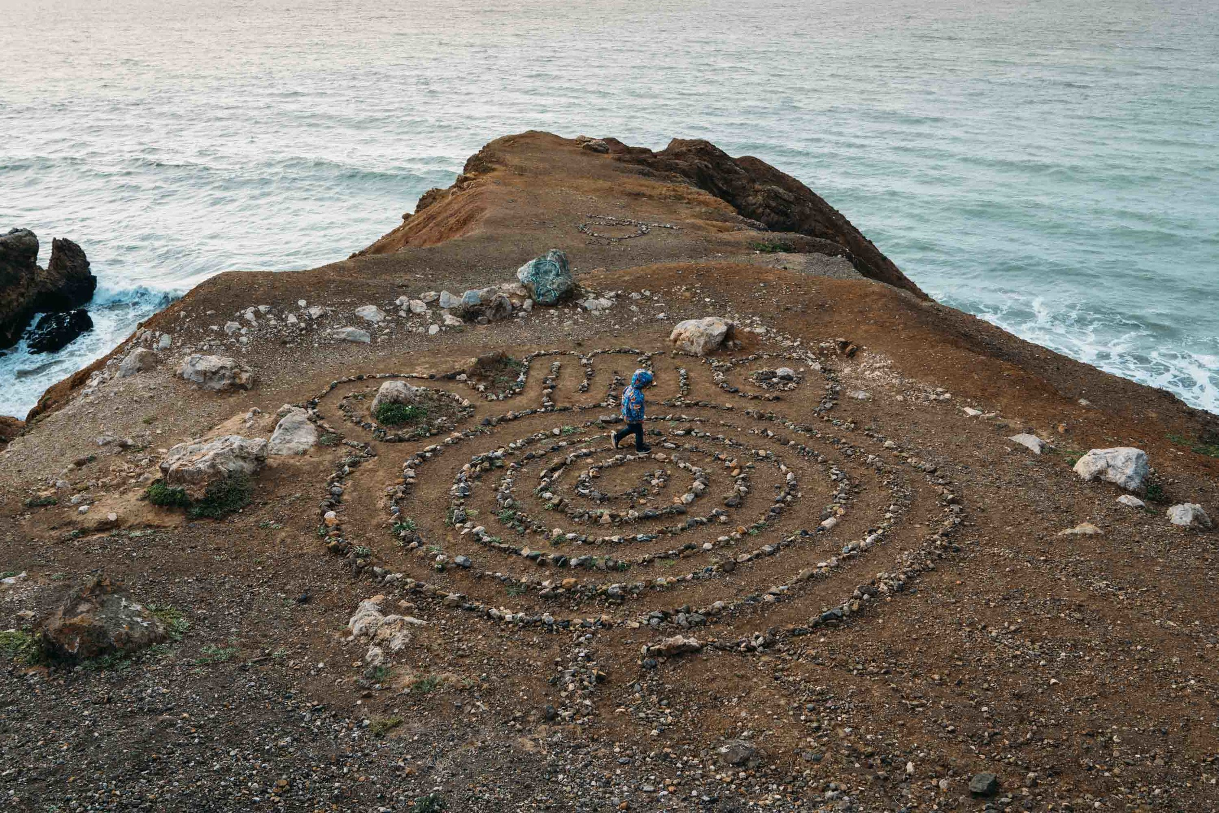 kyson-dana-rockaway-beach-nov-36.jpg