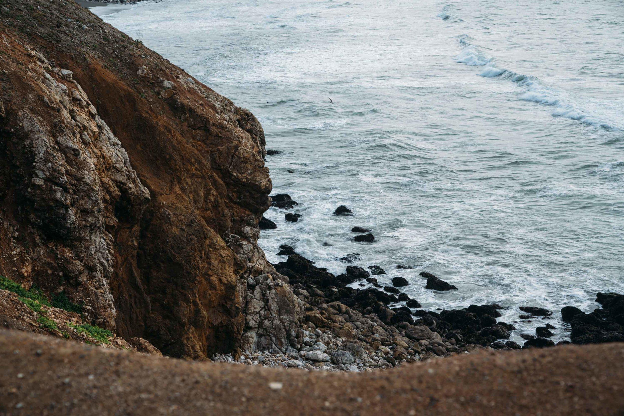 kyson-dana-rockaway-beach-nov-45.jpg
