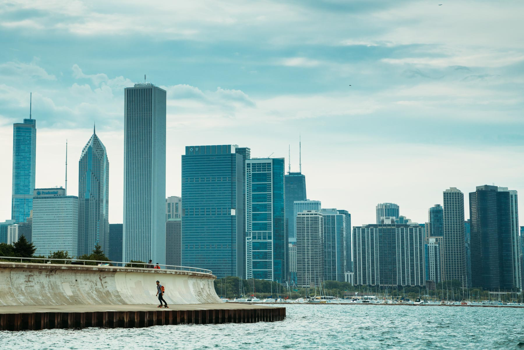 kyson-dana-boosted-boards-chicago-6.jpg