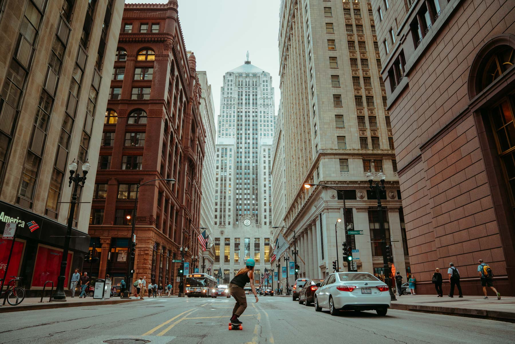 kyson-dana-boosted-boards-chicago.jpg