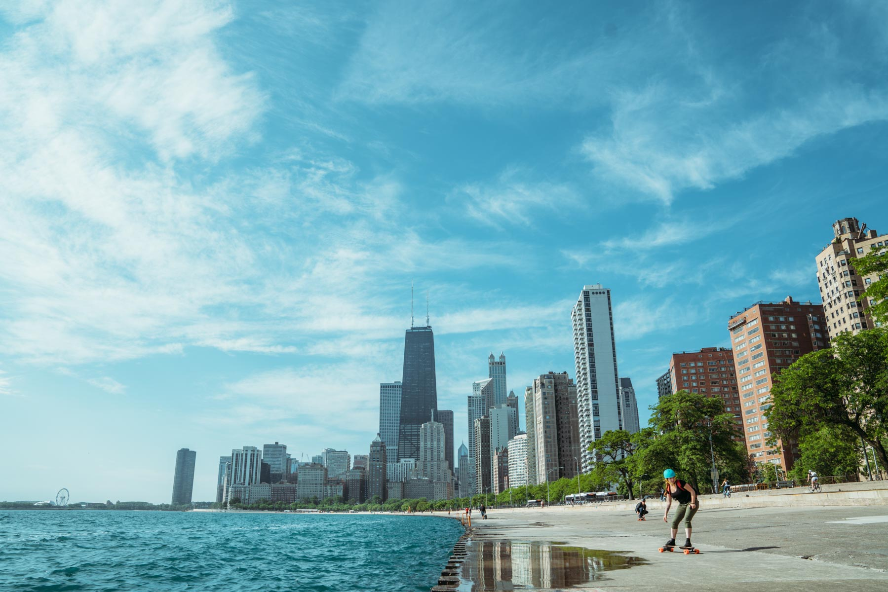 kyson-dana-boosted-boards-chicago-7.jpg