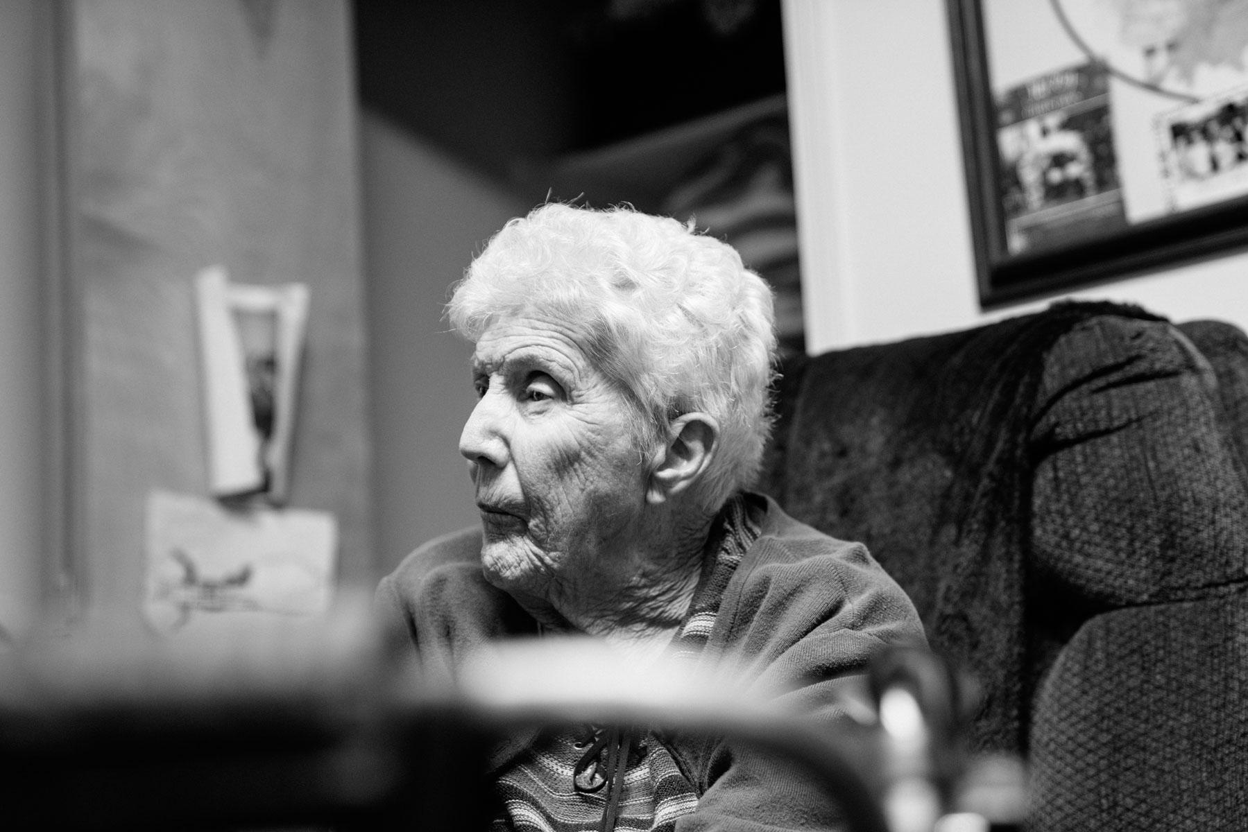 kyson-dana-great-great-grandma-3.jpg