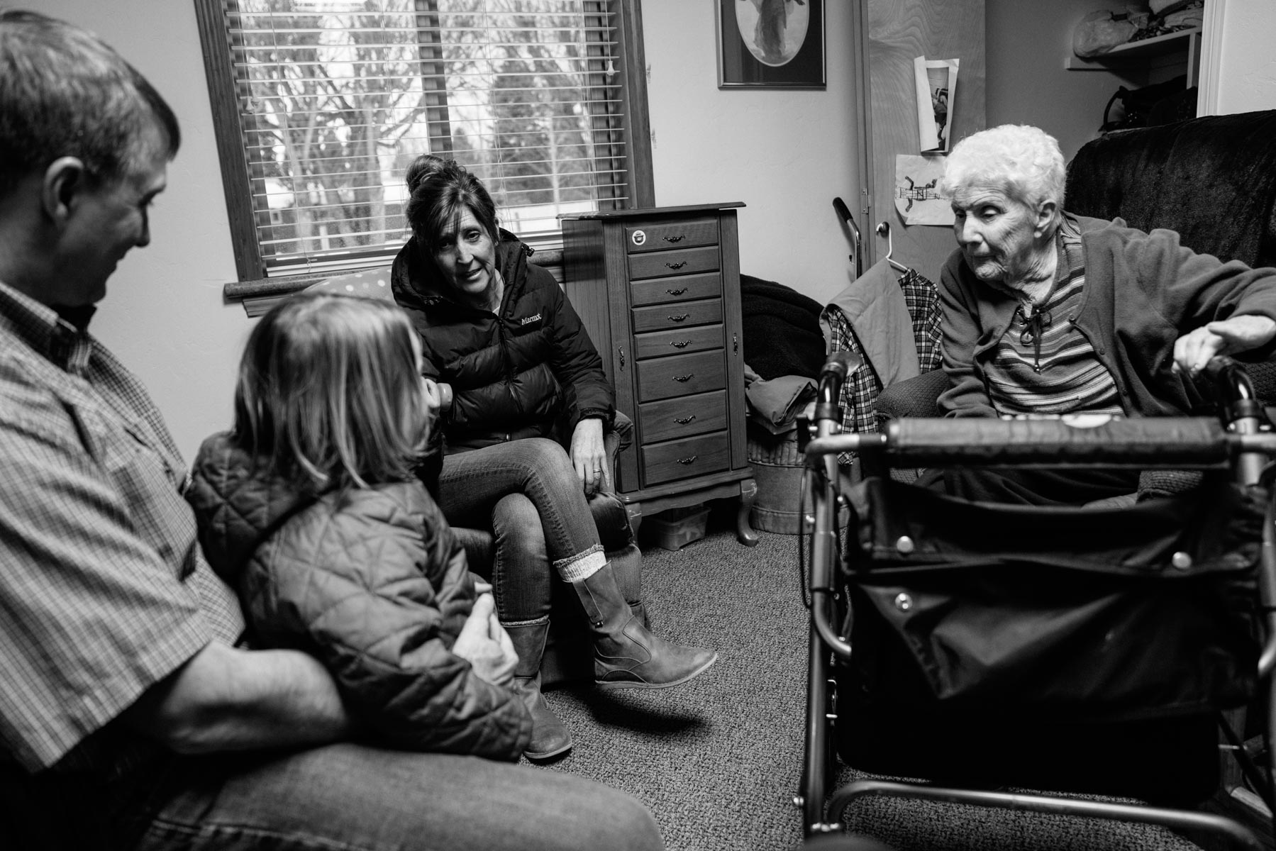 kyson-dana-great-great-grandma-6.jpg