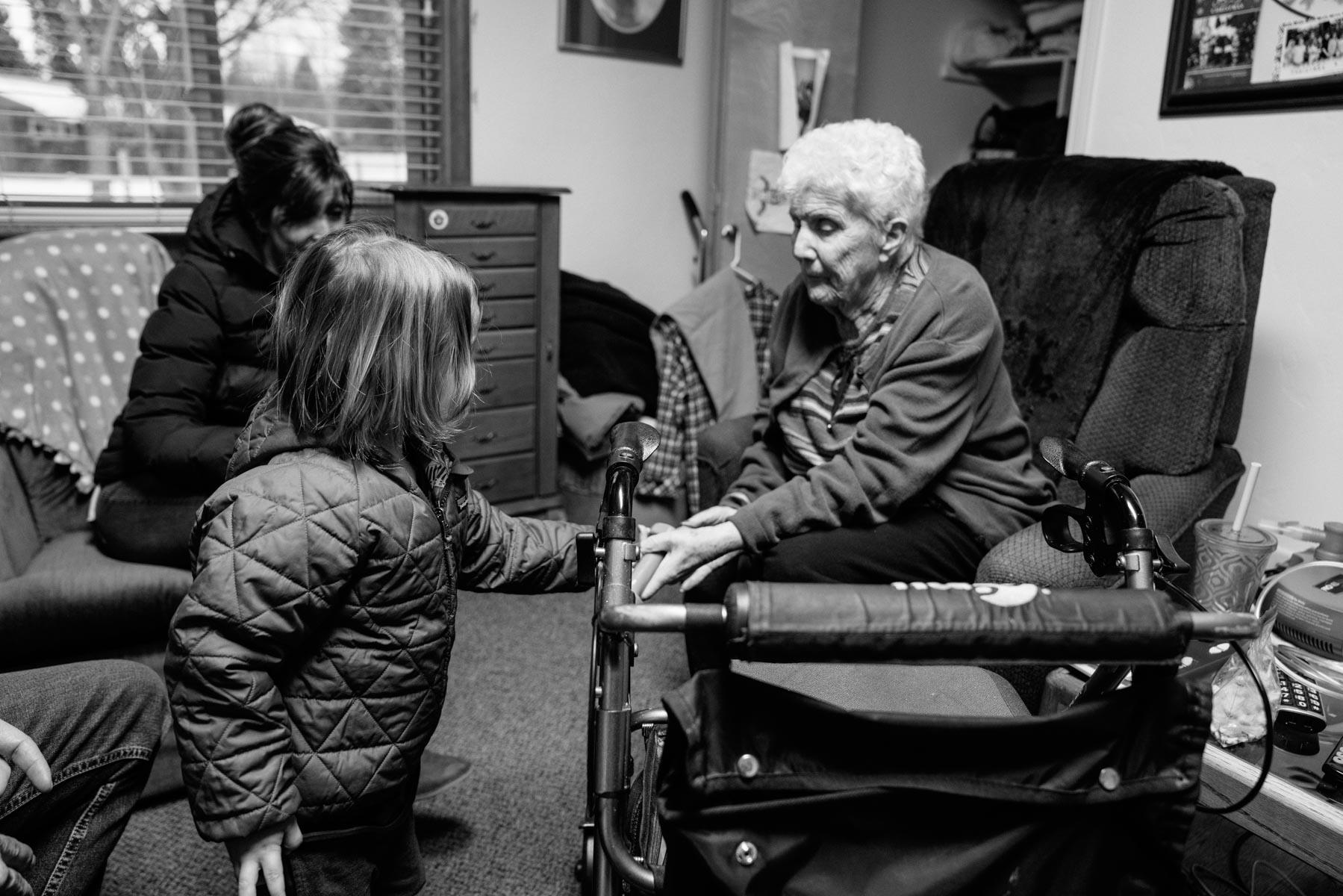 kyson-dana-great-great-grandma-7.jpg