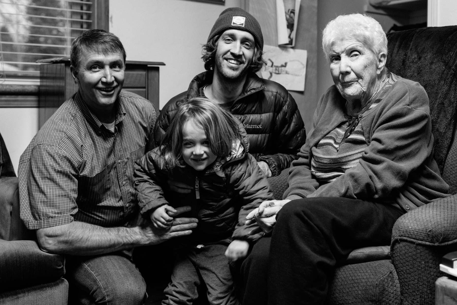 kyson-dana-great-great-grandma-8.jpg
