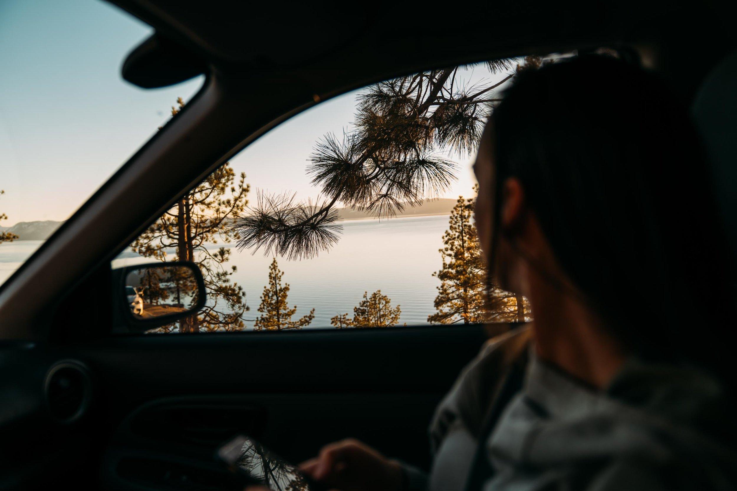 kyson-dana-lake-tahoe-1.jpeg