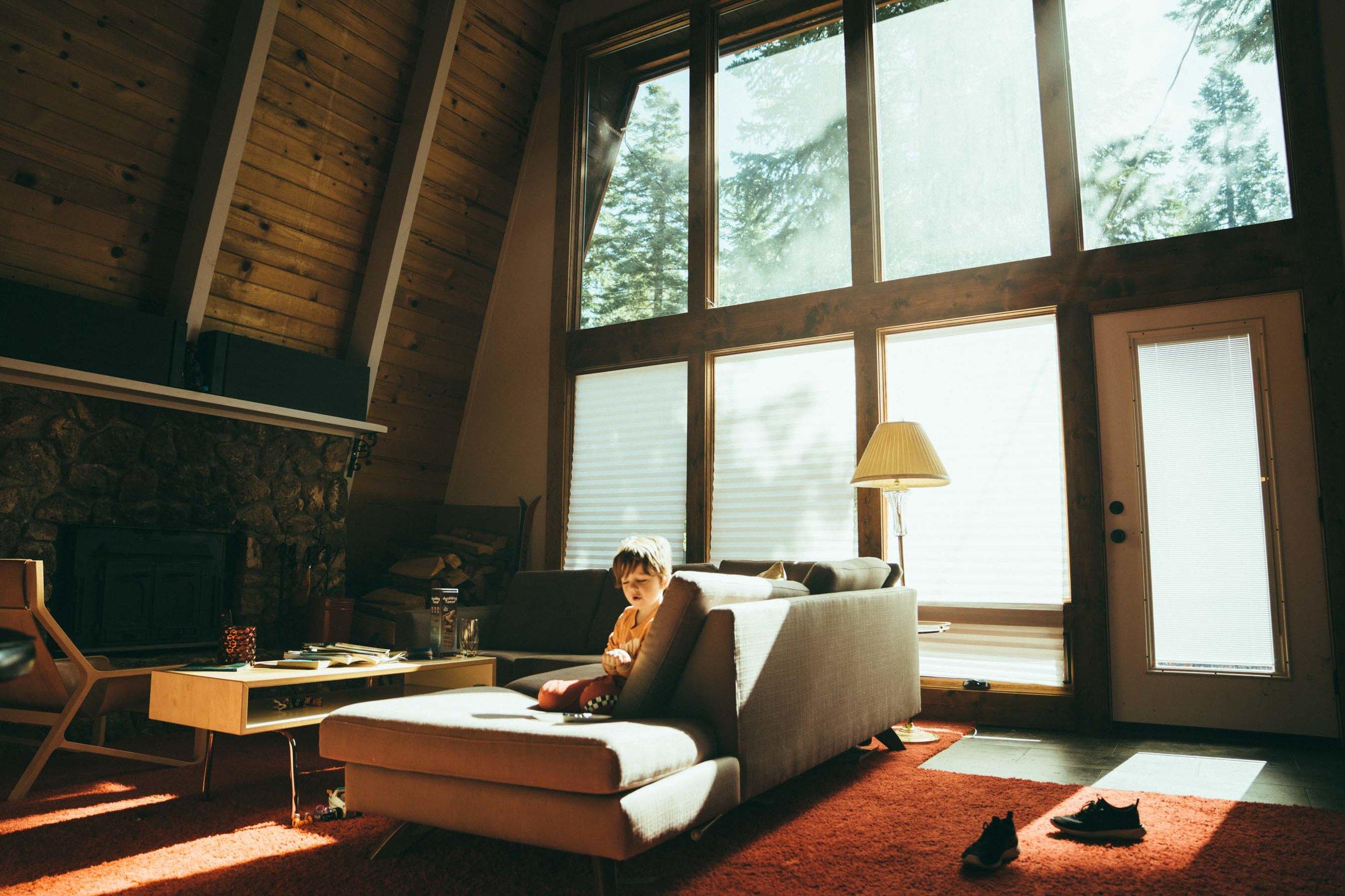 kyson-dana-lake-tahoe-8.jpeg