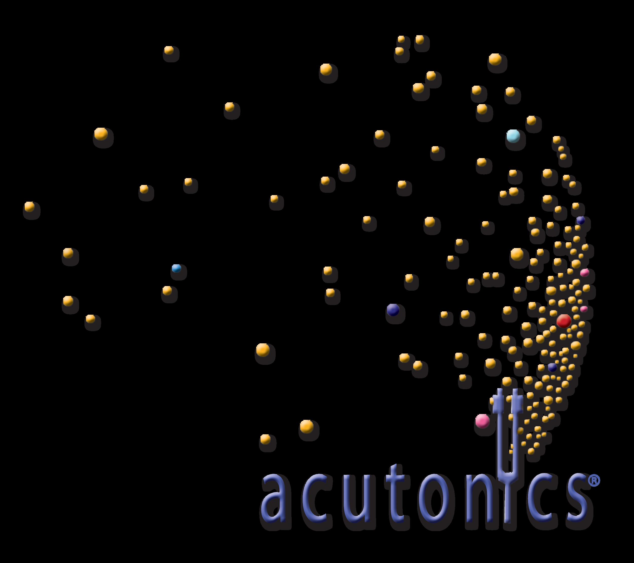 Acutonics_Transparent copy.png