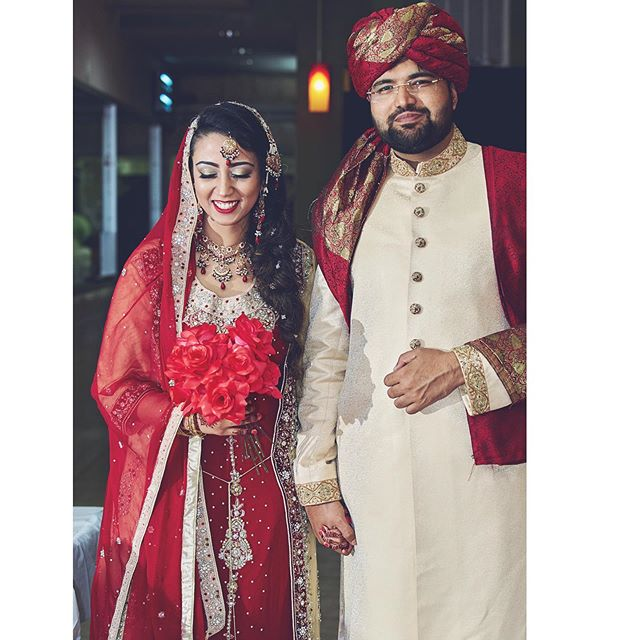 My computer reminded me of this day.. couple of years old but a vivid memory of doing something much different than my norm still lingers. It was a great experience to photograph this cultural wedding.  #eventphotography #pakistaniweddingdress #pakistaniwedding #canon #brooklynphotographer #nycphotographer #creativepreneur #blackownedbusiness #createyourlife #lovewins #meltingpot #studiosession #visualarts