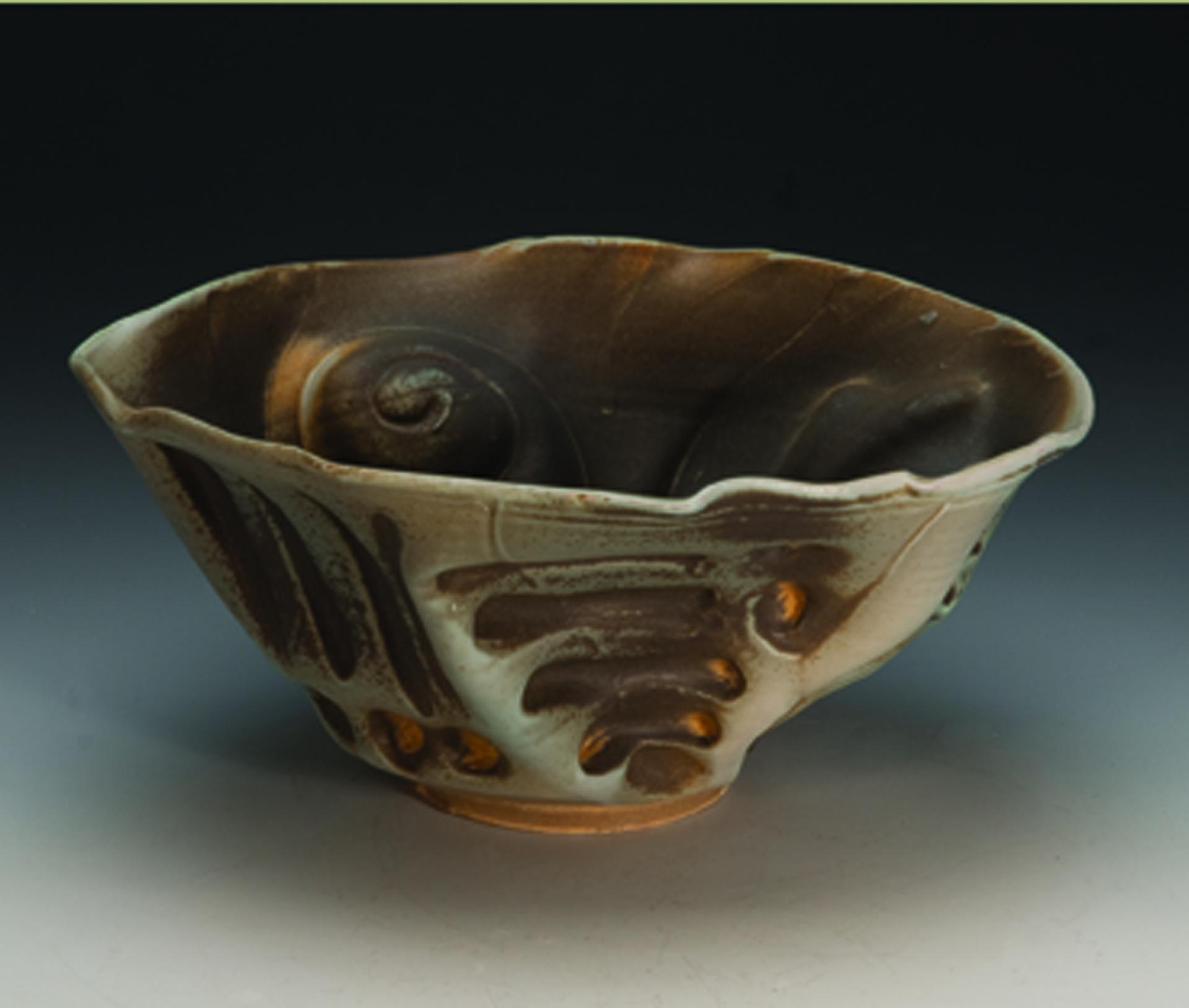 GSinger_'Undulation Series' bowl72DPI.jpg