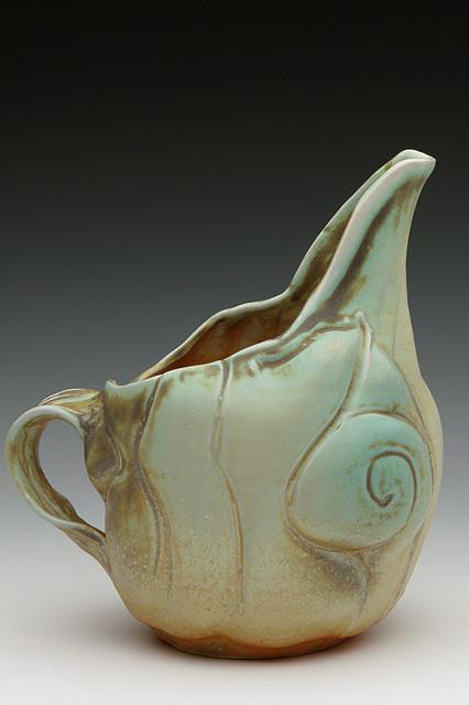 pitcher1_small.jpg