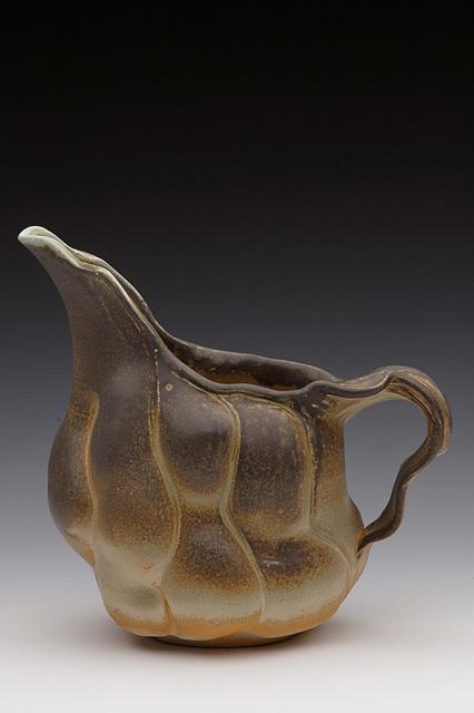 pitcher2_1_small.jpg