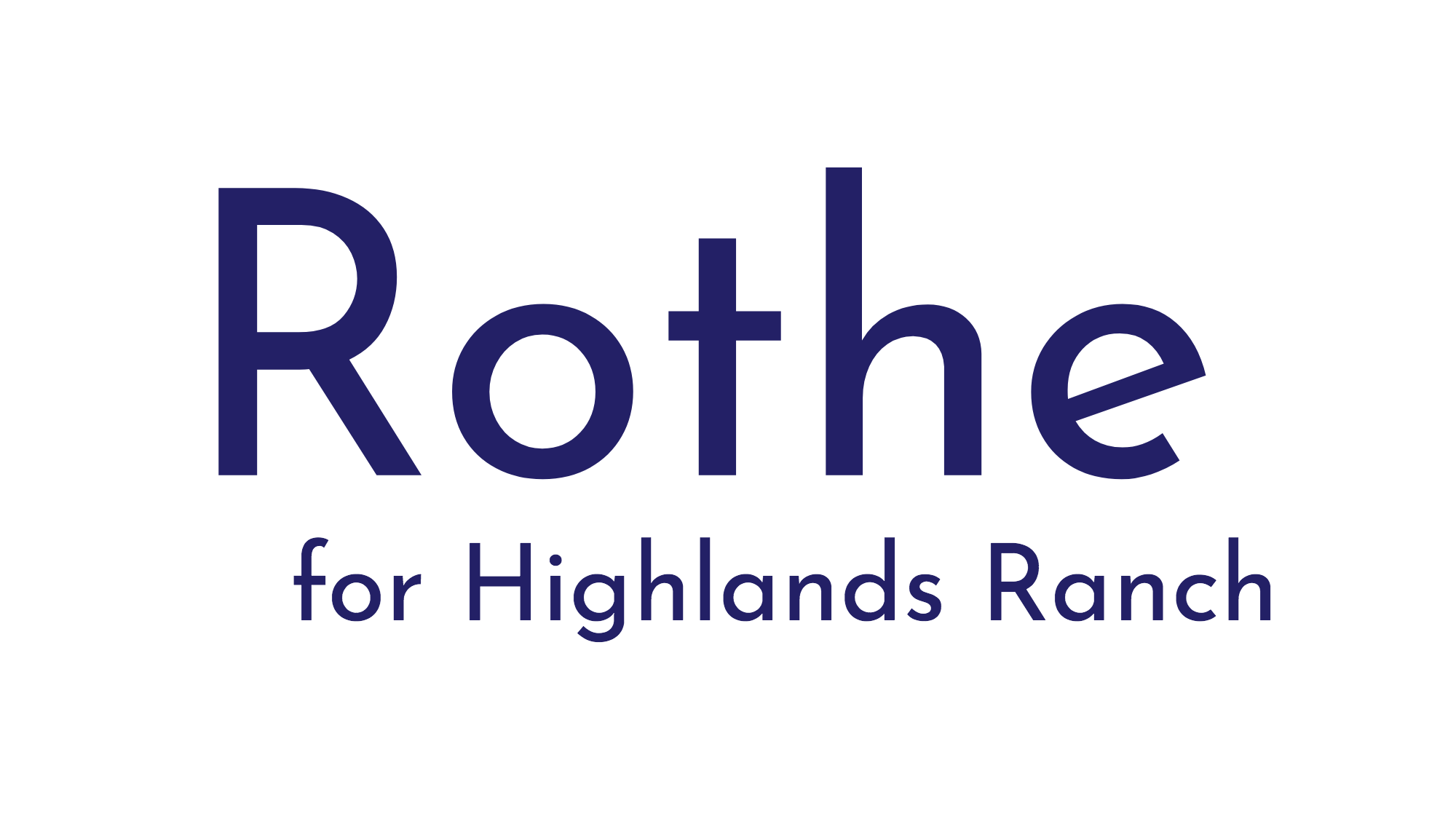Rothe-logo (5).png