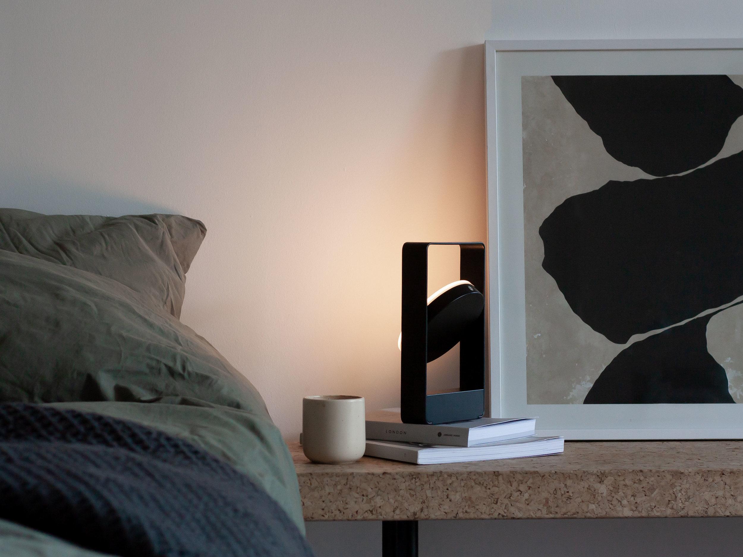 Case Furniture _ Mouro _ Bedroom _ 3 _ web.jpg