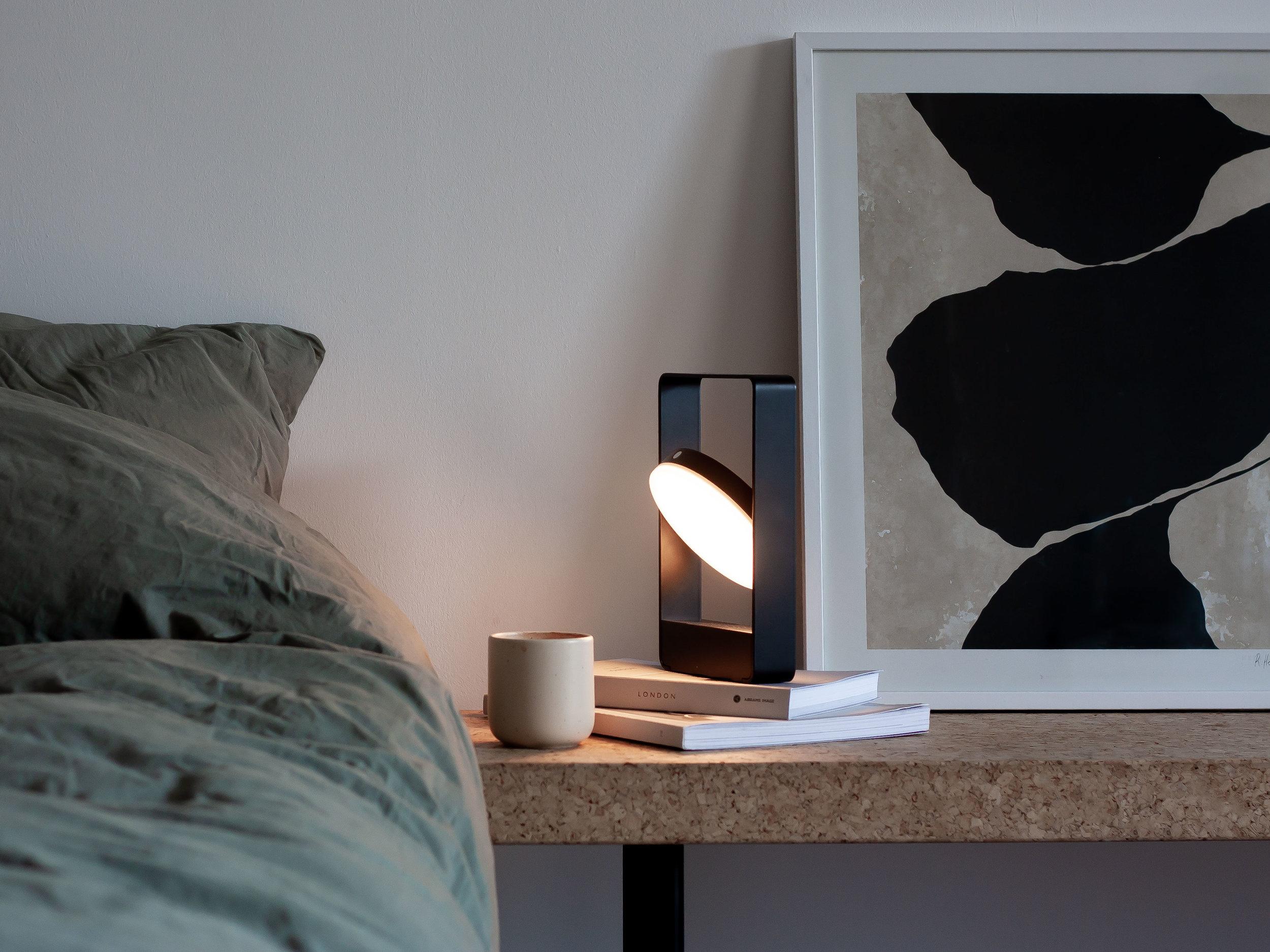 Case Furniture _ Mouro _ Bedroom _ 4 _ web.jpg