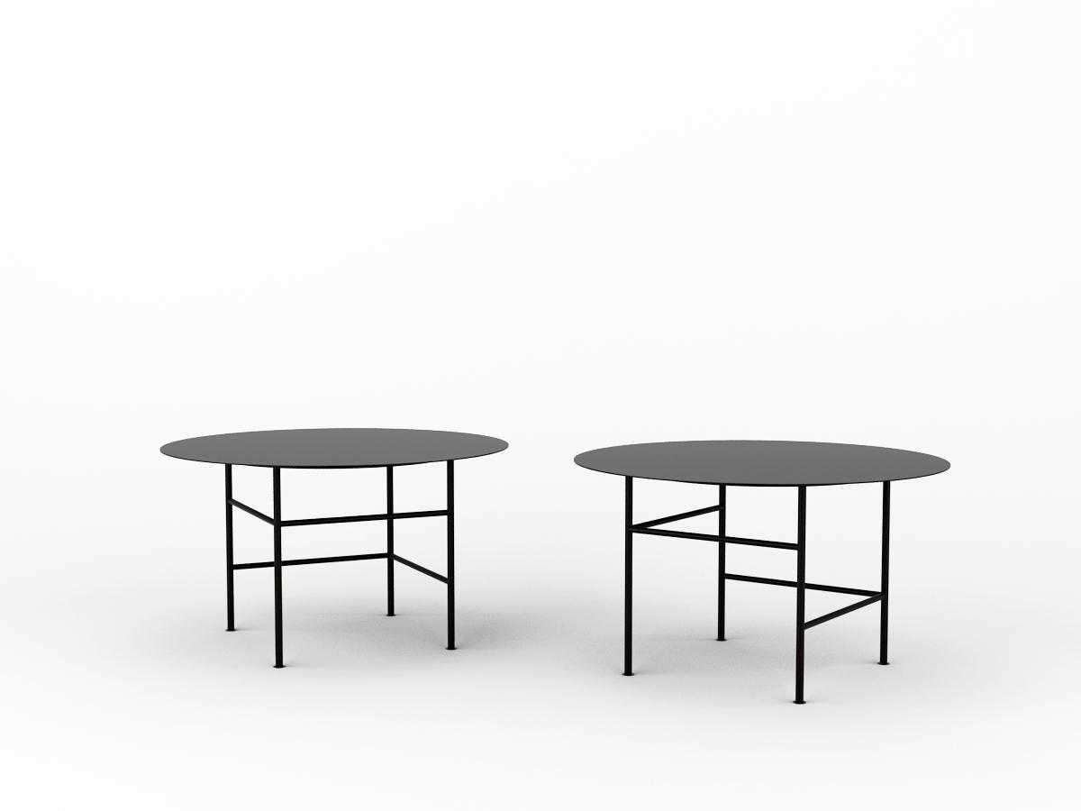low table 2903.jpg