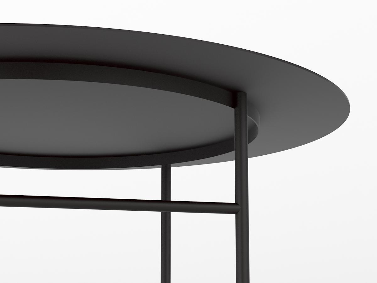 low table 30.jpg