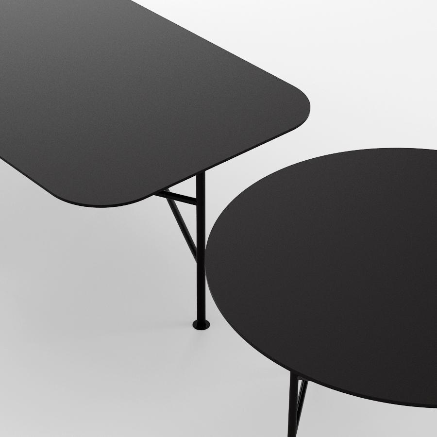 low table 35.jpg