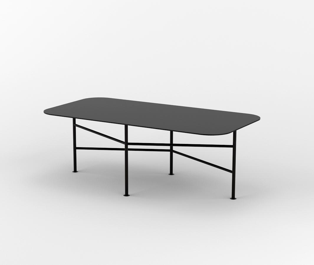 low table 36.jpg