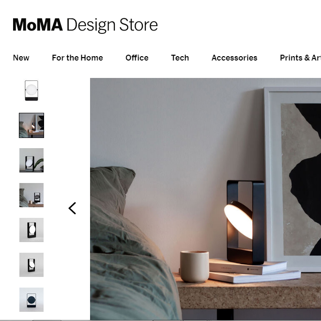 Mouro_Table_Lamp_MoMA_Design_Store.jpg