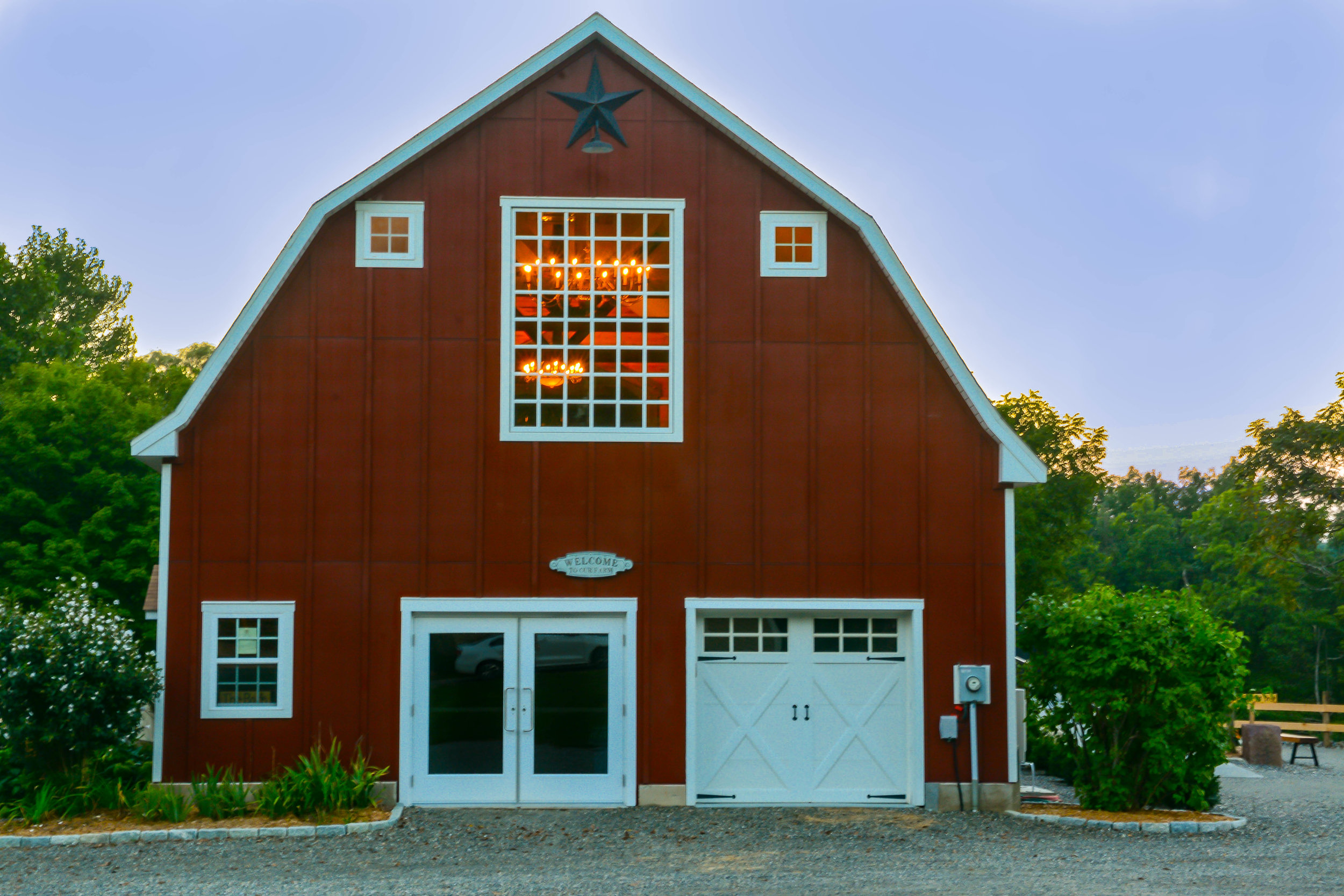 summer at ryan farm-barn signature copy.jpg