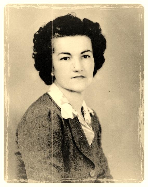 Marjorie Ryan-February 22, 1944.jpg