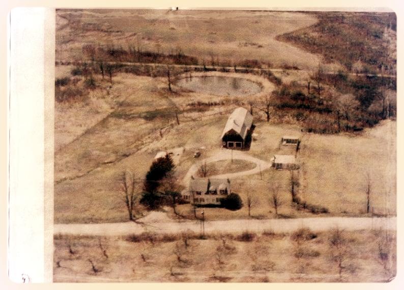 Ryan Farm-route 82 as dirt road.jpg