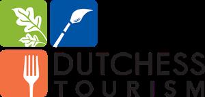 DCT_Logo.png