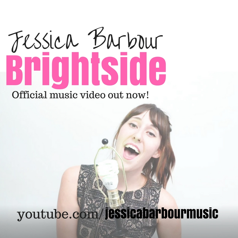 Jessica Barbour (5).jpg