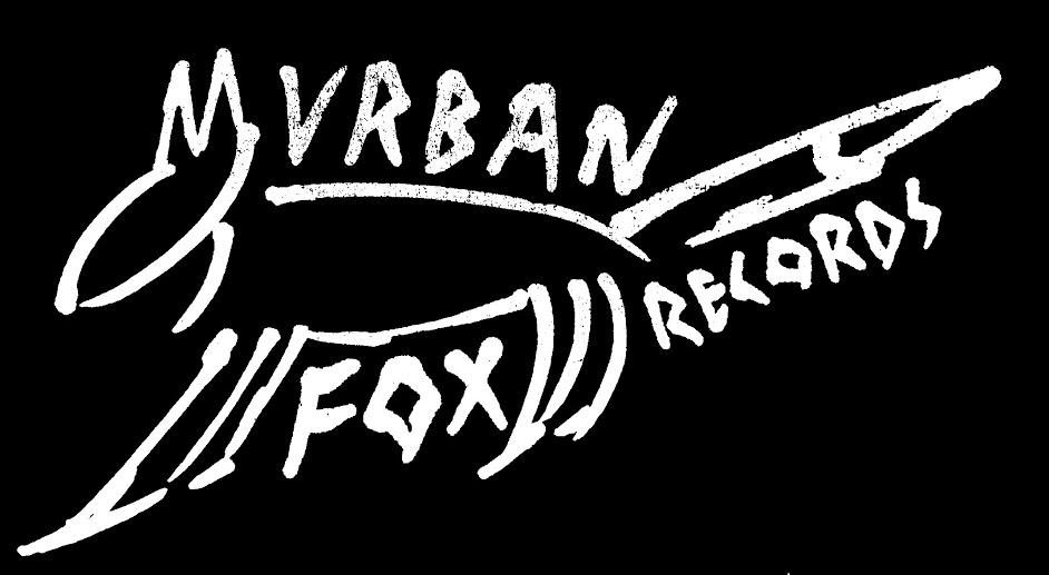Copy of URBAN FOX.jpg