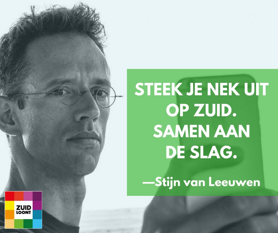 ZL_StijnVanLeeuwen_blogZuid