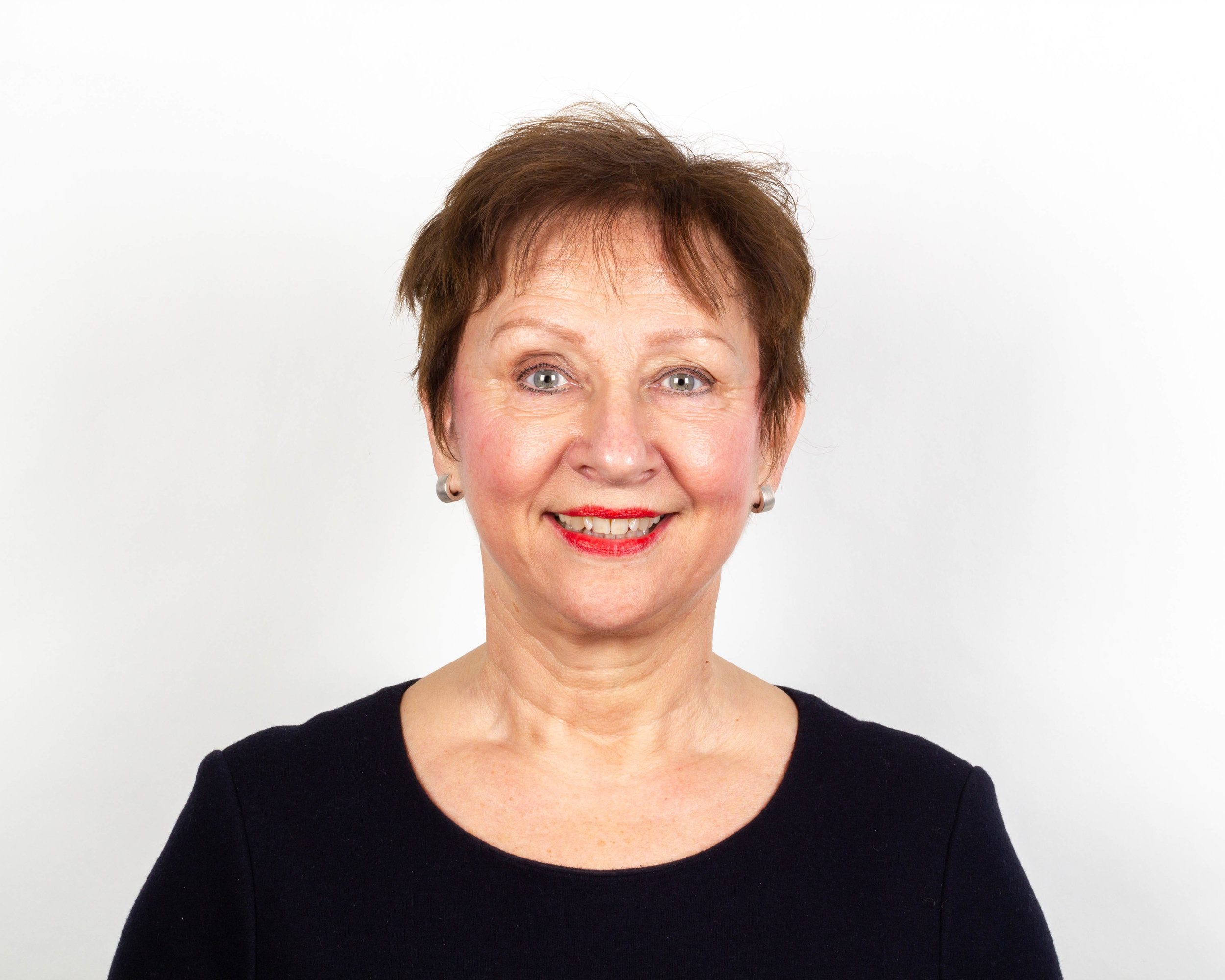 Wilma Franchimon Raad van advies OopZ