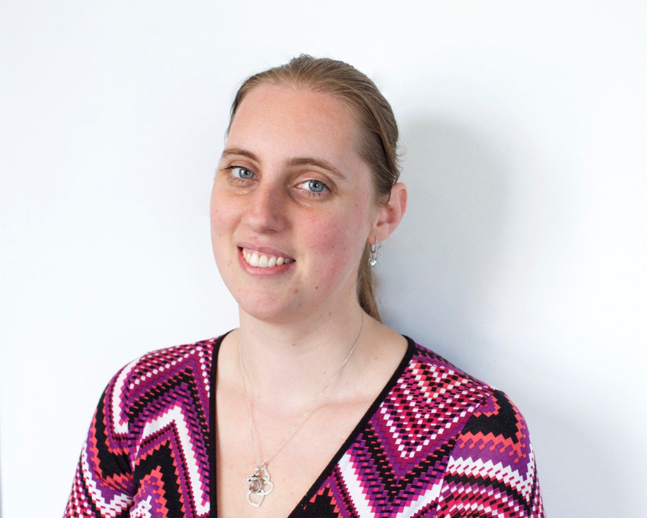 Susanne van Honk Financieel Administratief