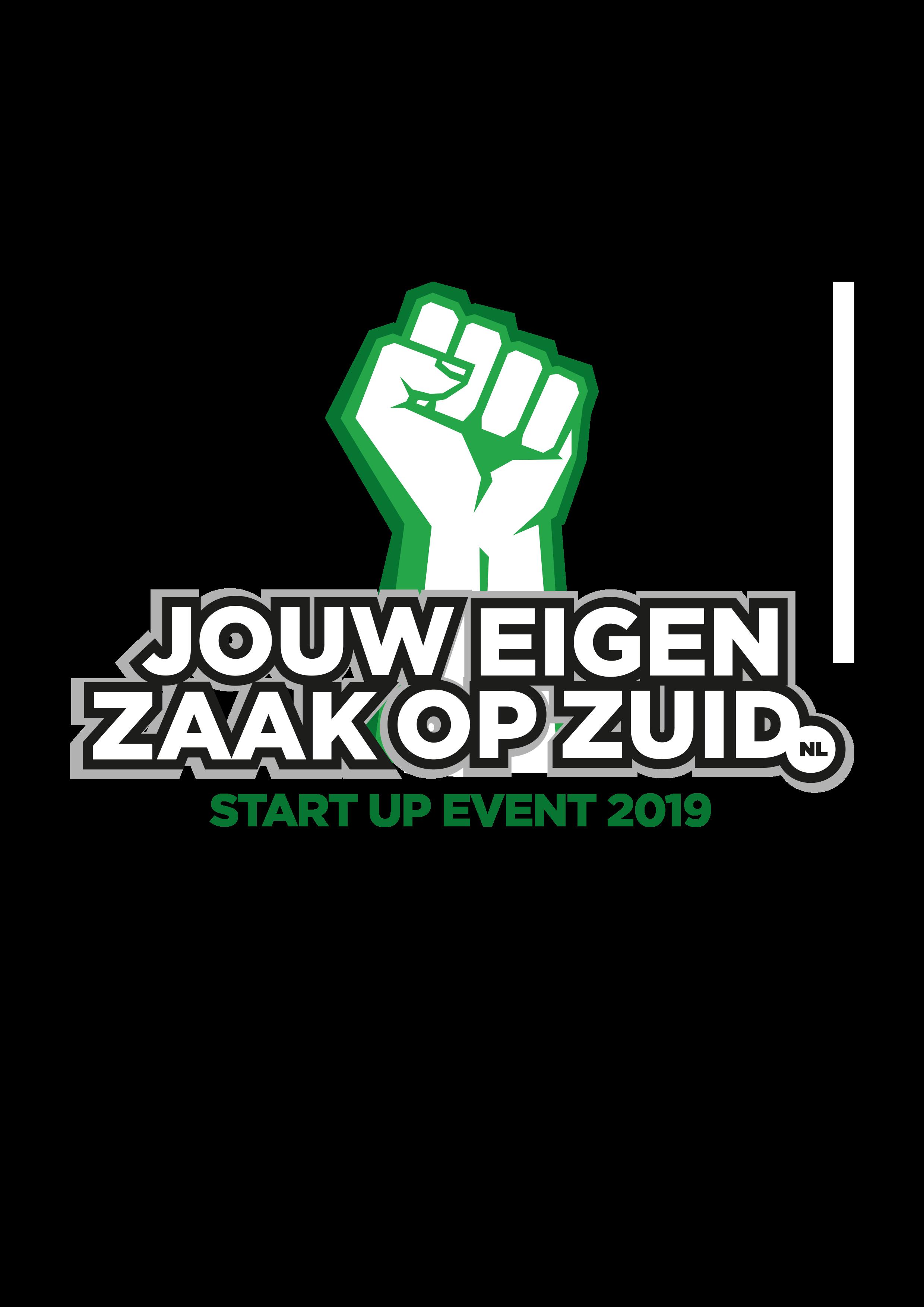 JEZOZ-logo.png