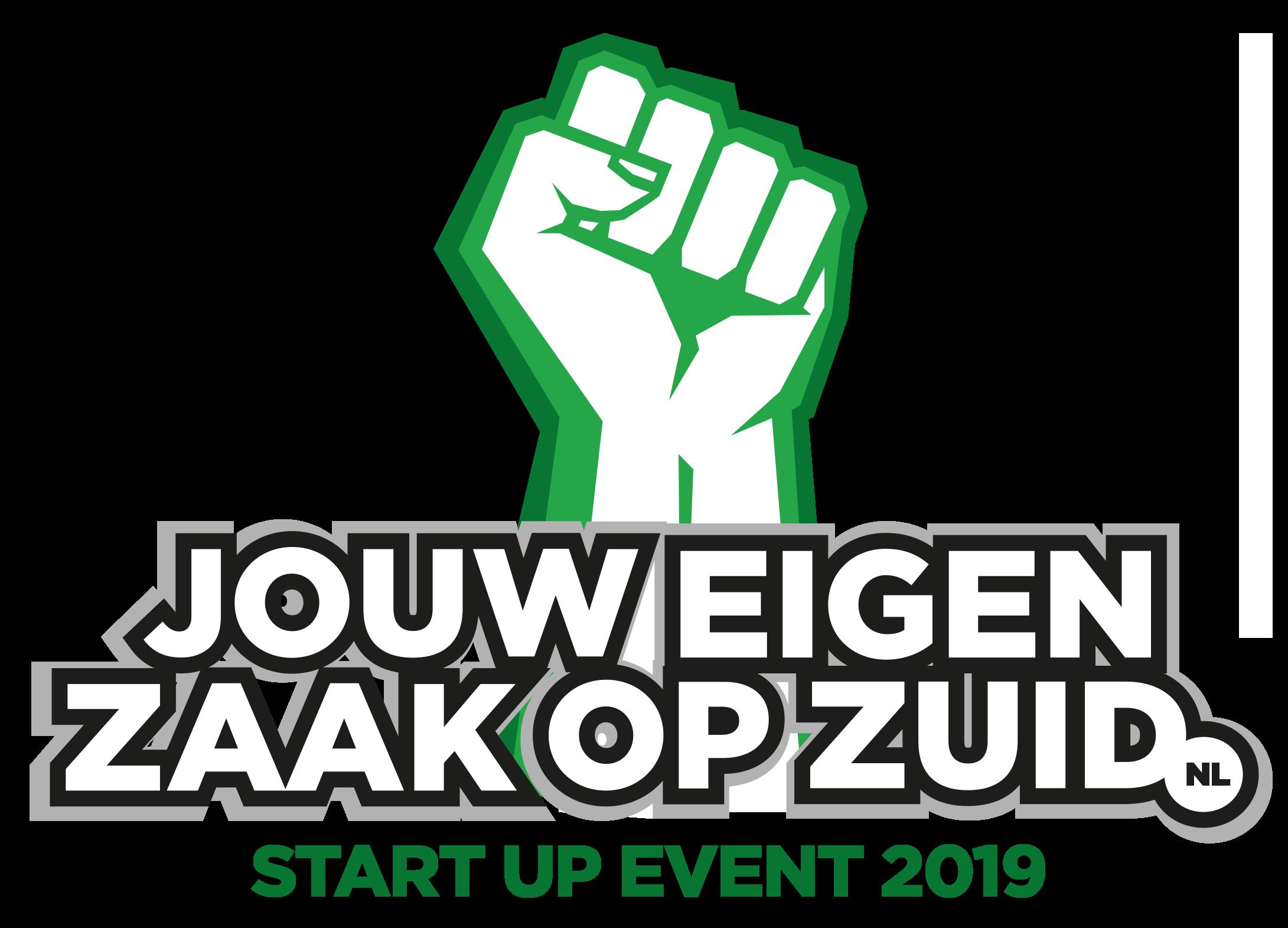 JEZOZ-strak-logo.png