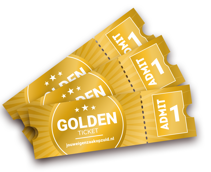 3goldentickets-los-center-web.png