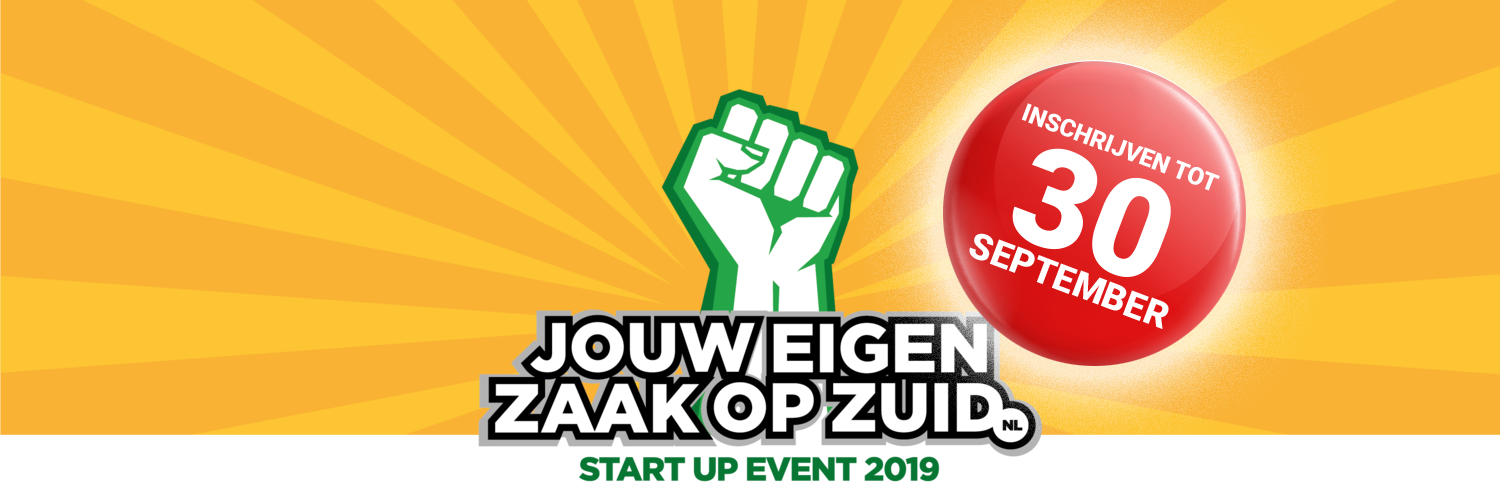 Jezoz-campagne-30SEPT.png