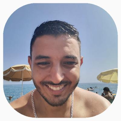 Bilal Tahroui - Ingenieur -