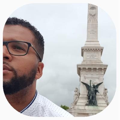 Eric Andrade - BIM modelleur -