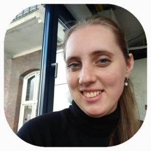Susanne van Honk - Financieel Administratief -