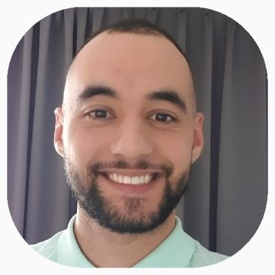 Mohamed Allouch - Ingenieur -