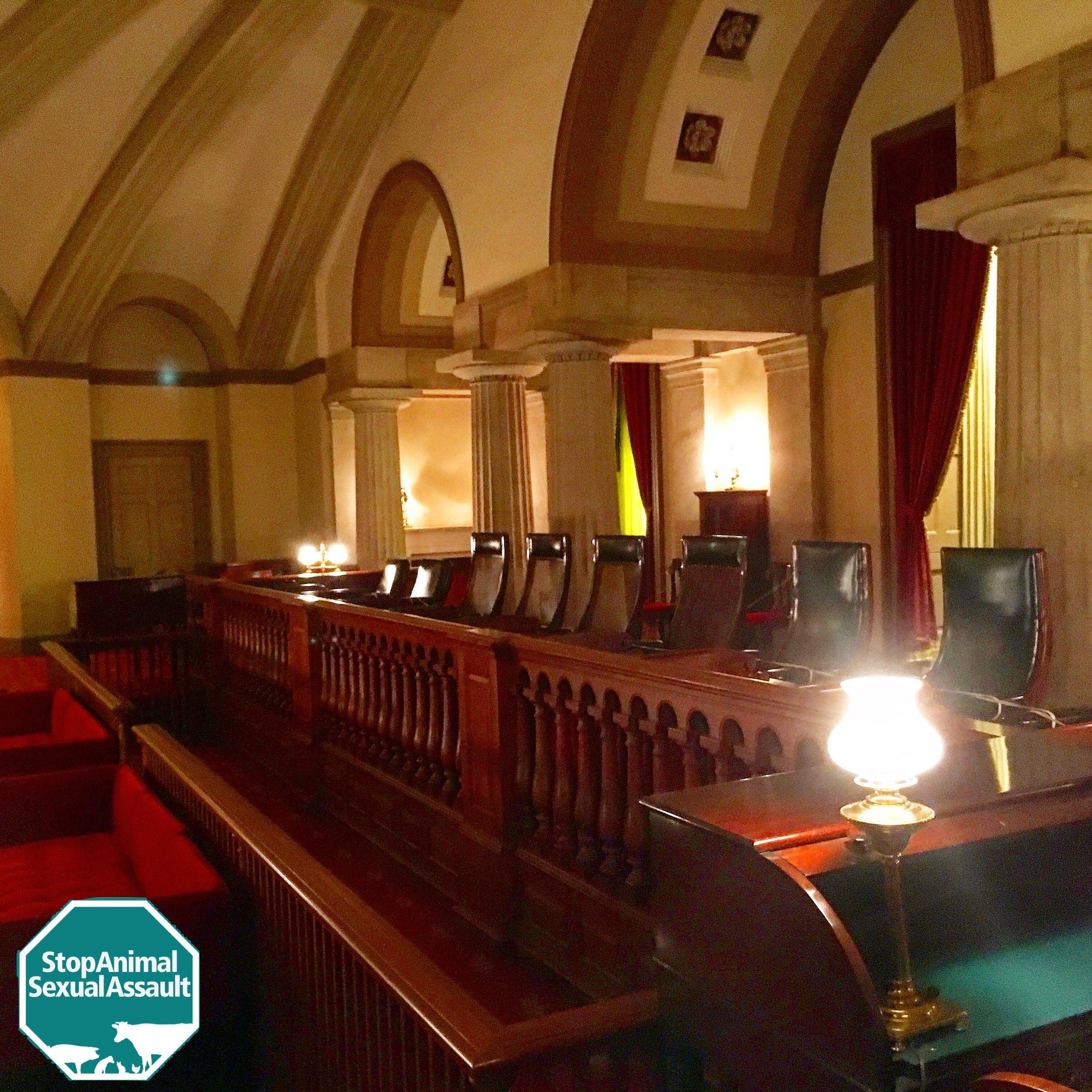 Originial Supreme Court.JPG